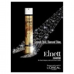 46125_Elnett Fashion DIAMO copy